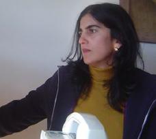 Soledad_Urtubey